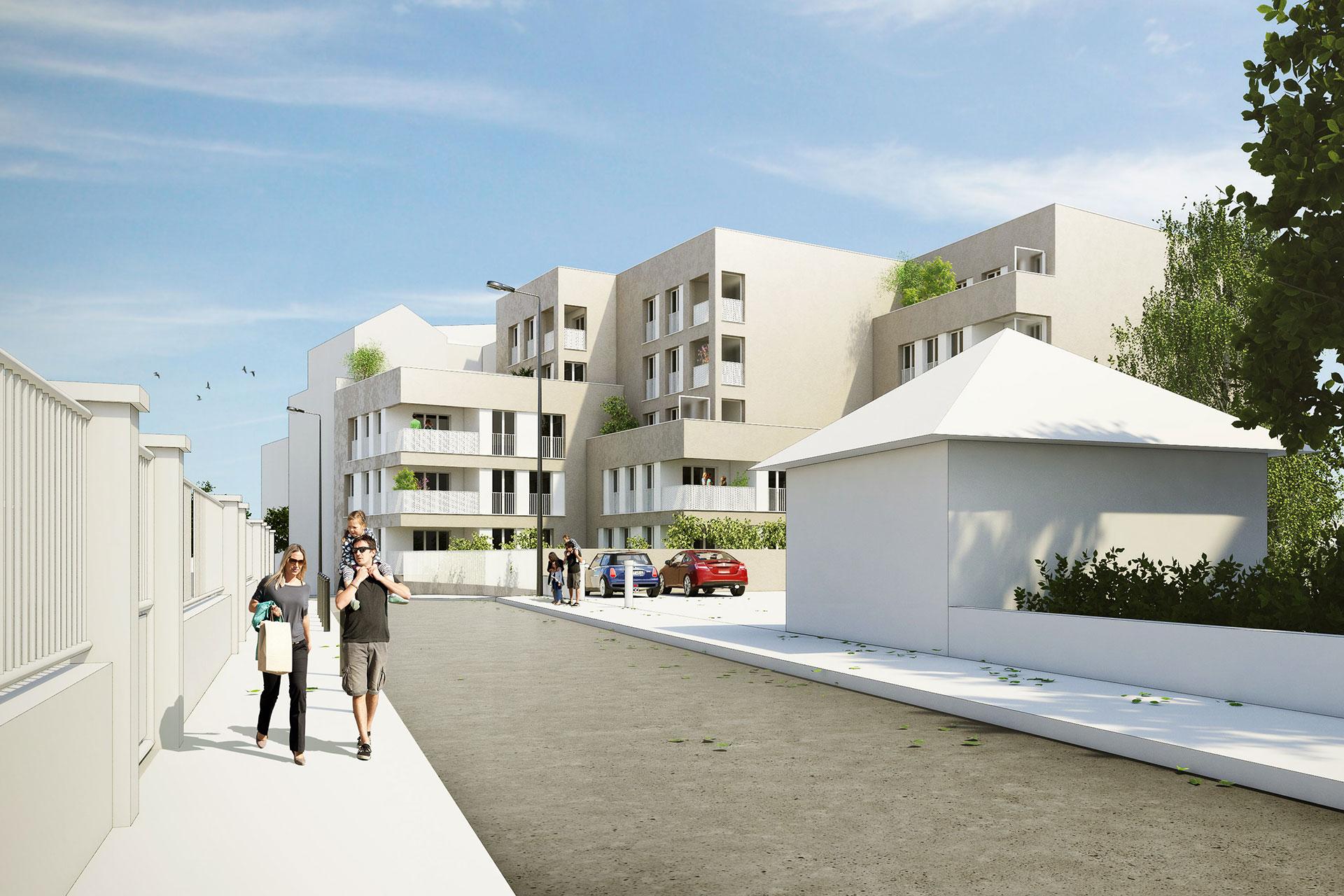saa-architectes_logements_lescarrieres_fontenaysousbois03