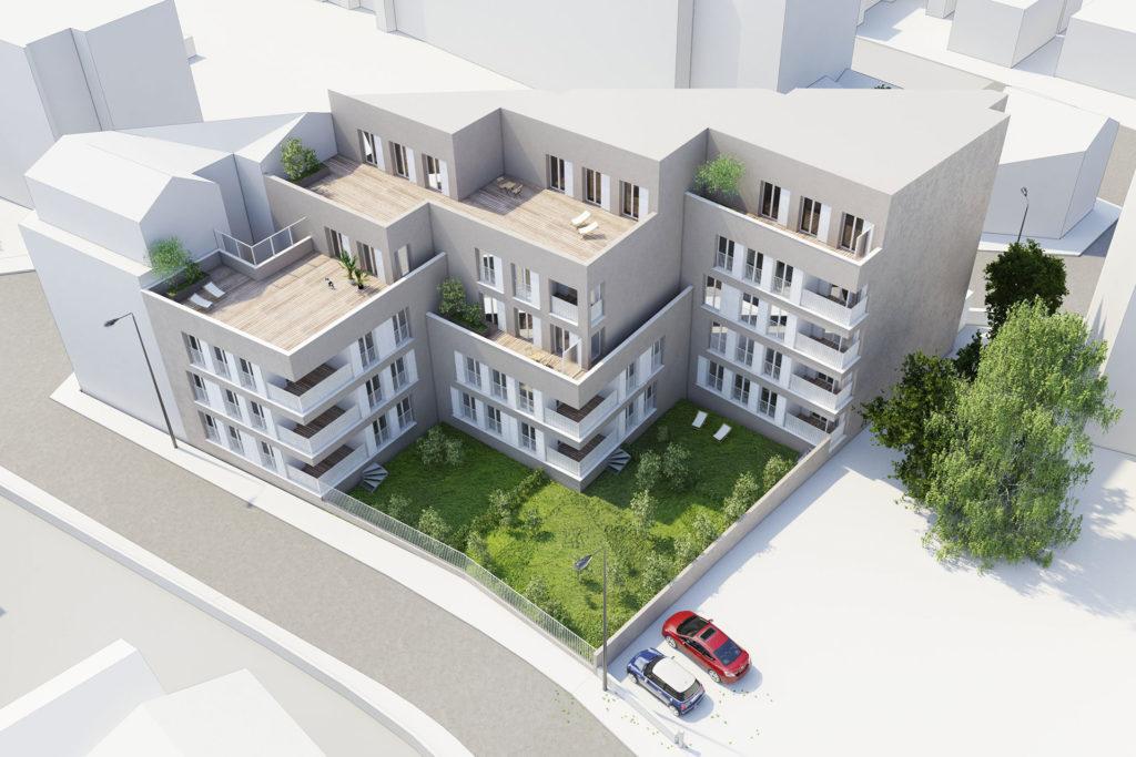 saa-architectes_logements_lescarrieres_fontenaysousbois04