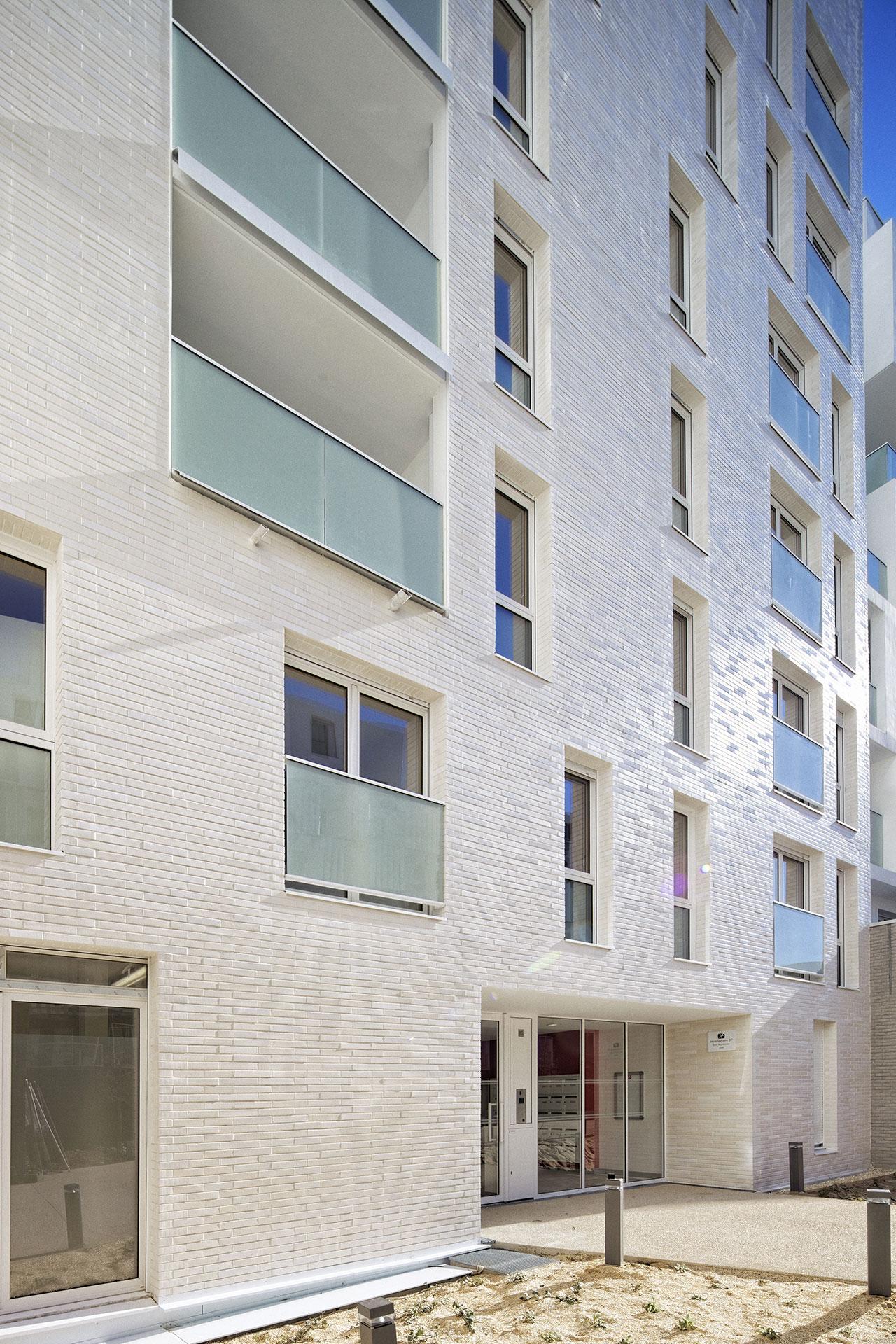 Saa Architectes Logements Maintenant Ivry Sur Seine02