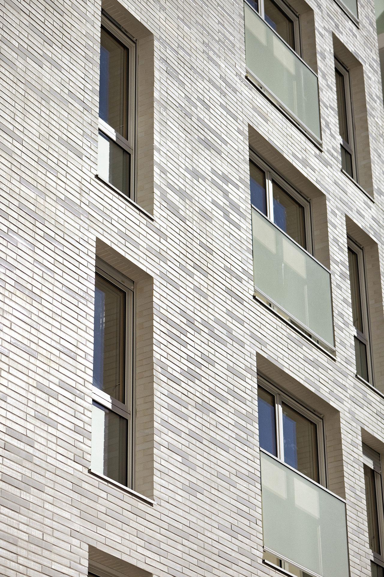 Saa Architectes Logements Maintenant Ivry Sur Seine06