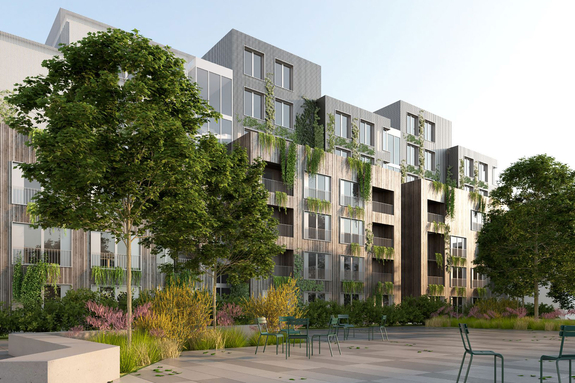 saa-architectes_logements_nature_vernon
