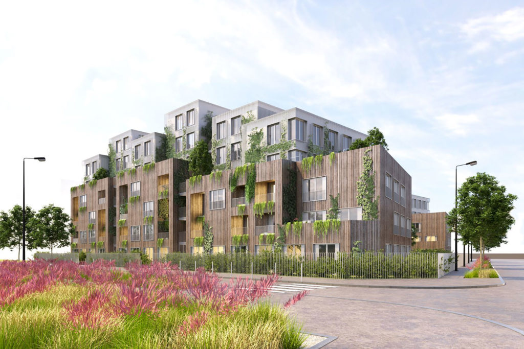 saa-architectes_logements_nature_vernon02