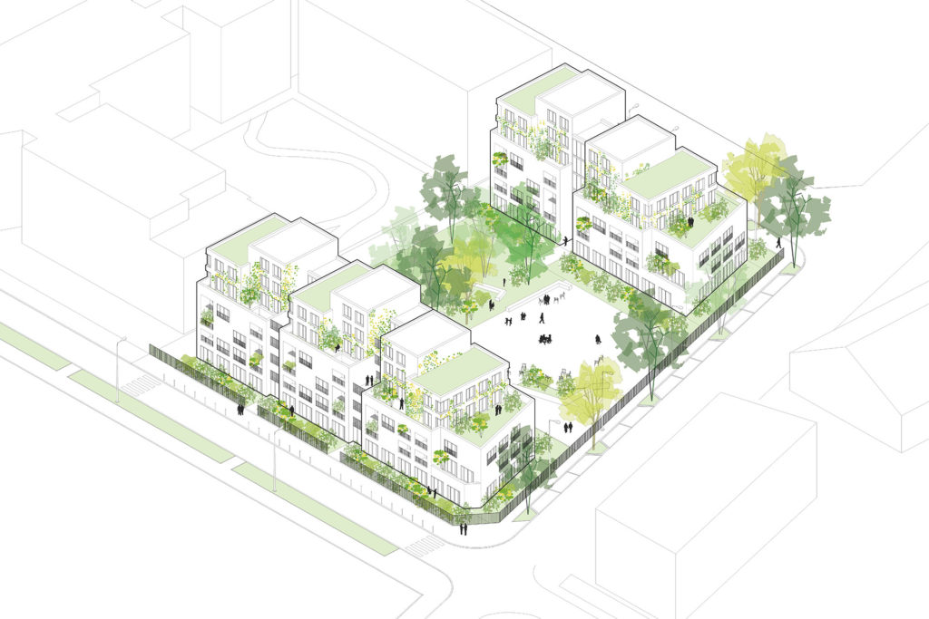 saa-architectes_logements_nature_vernon03