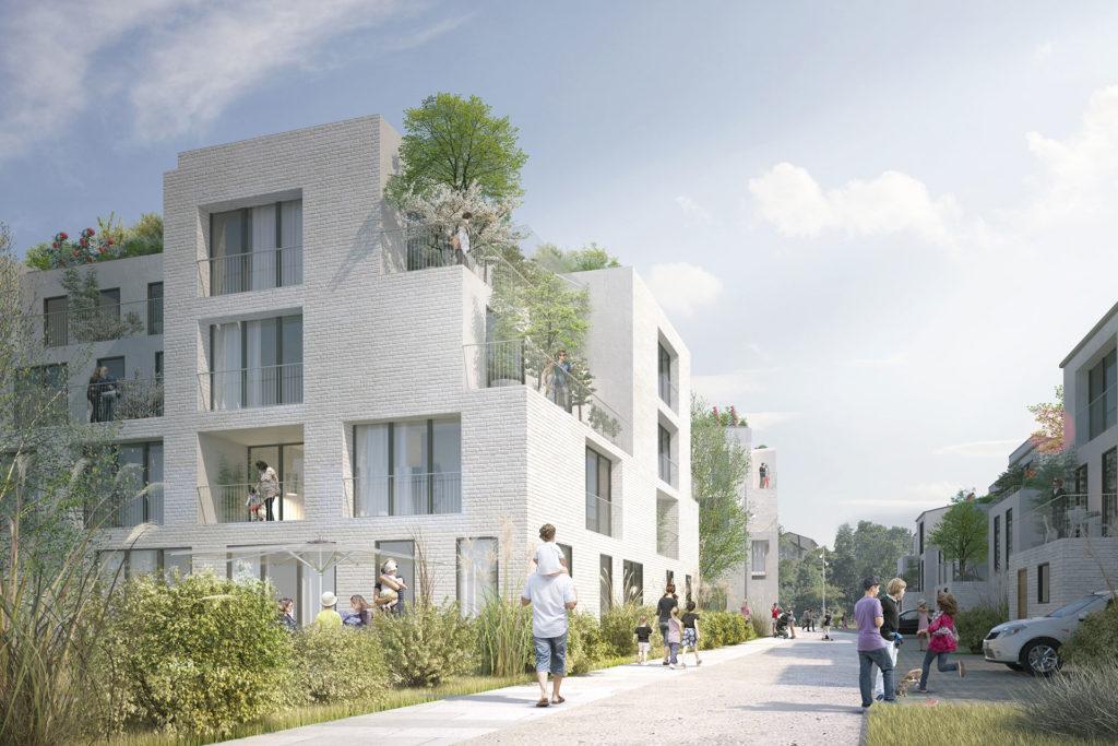 saa-architectes_logements_residenceseniors_villejuif