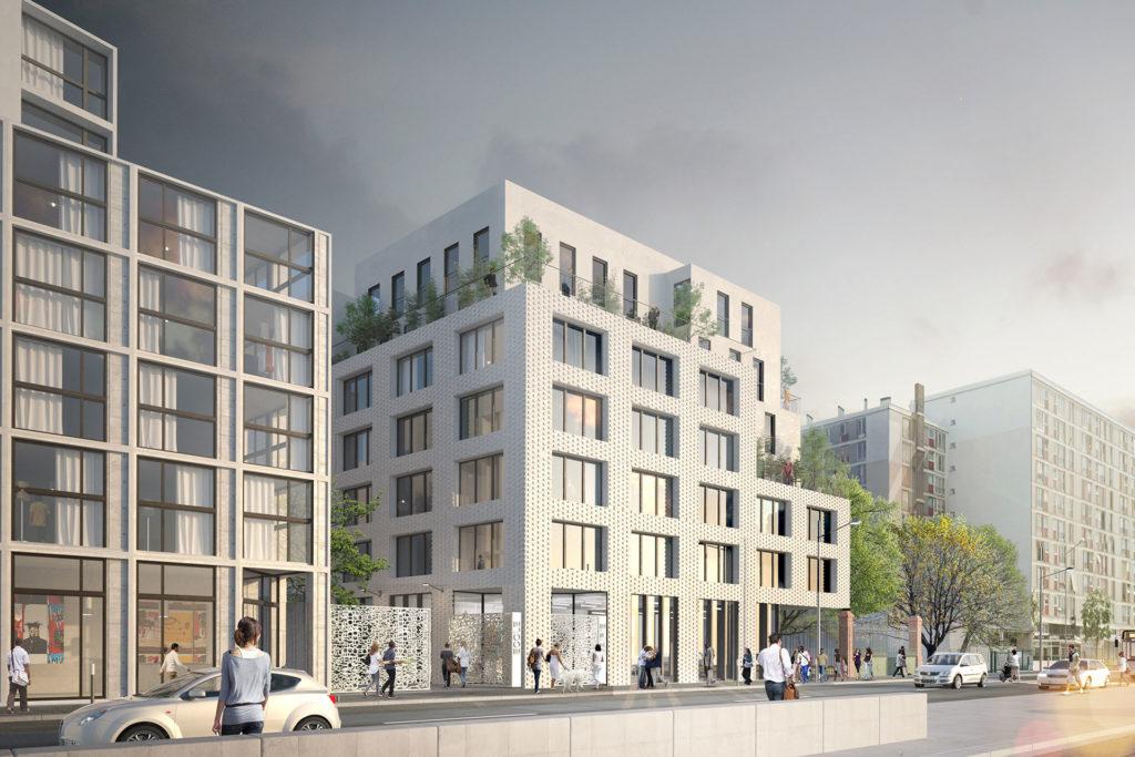 saa-architectes_logements_residenceseniors_villejuif02