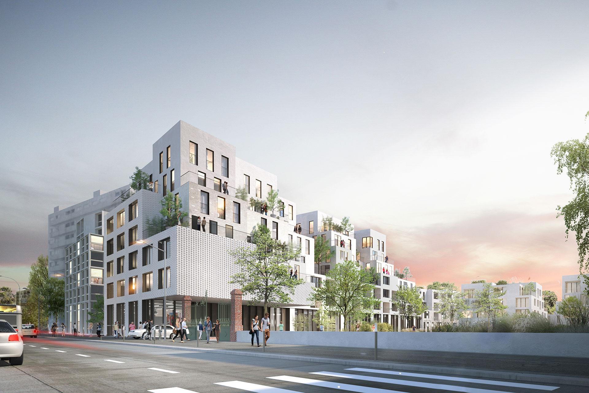 saa-architectes_logements_residenceseniors_villejuif03