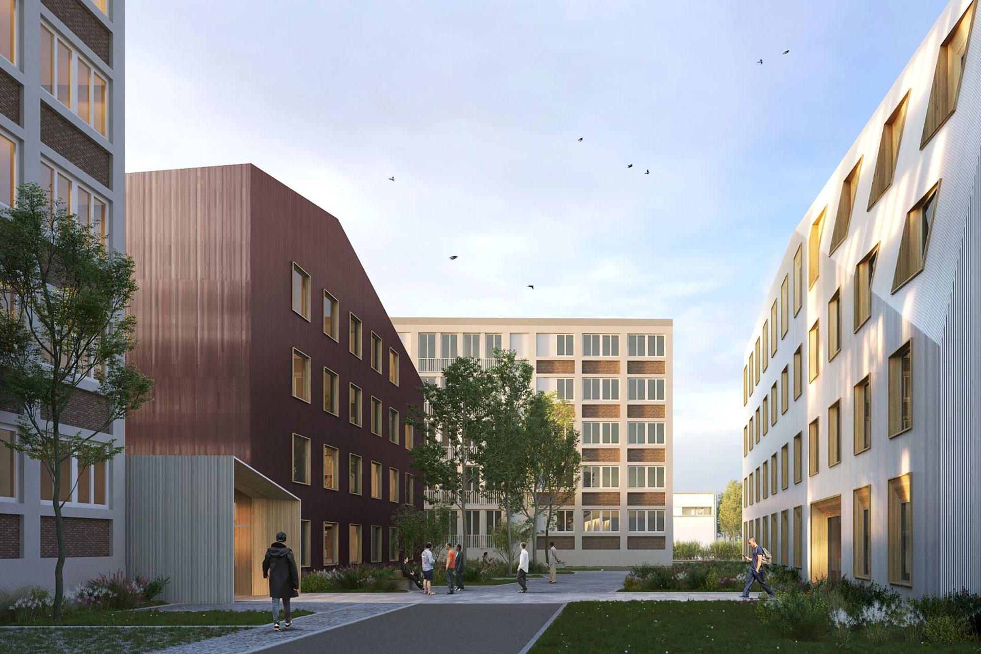 saa-architectes_logements_val_argenteuil