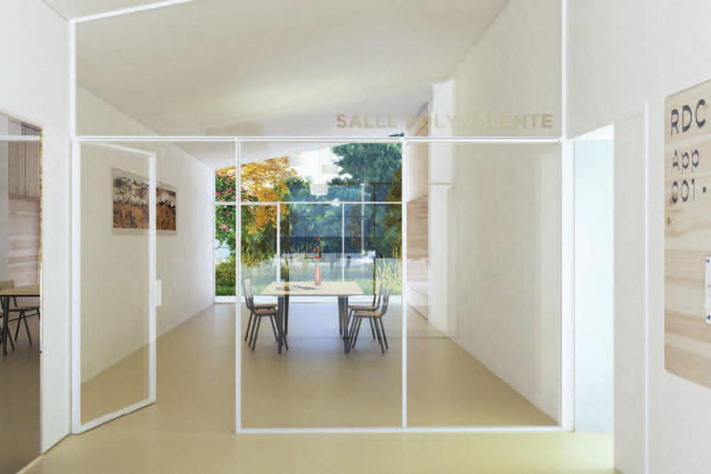 saa-architectes_logements_val_argenteuil02