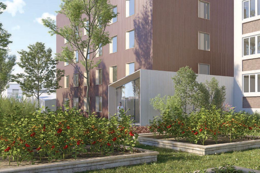saa-architectes_logements_val_argenteuil03