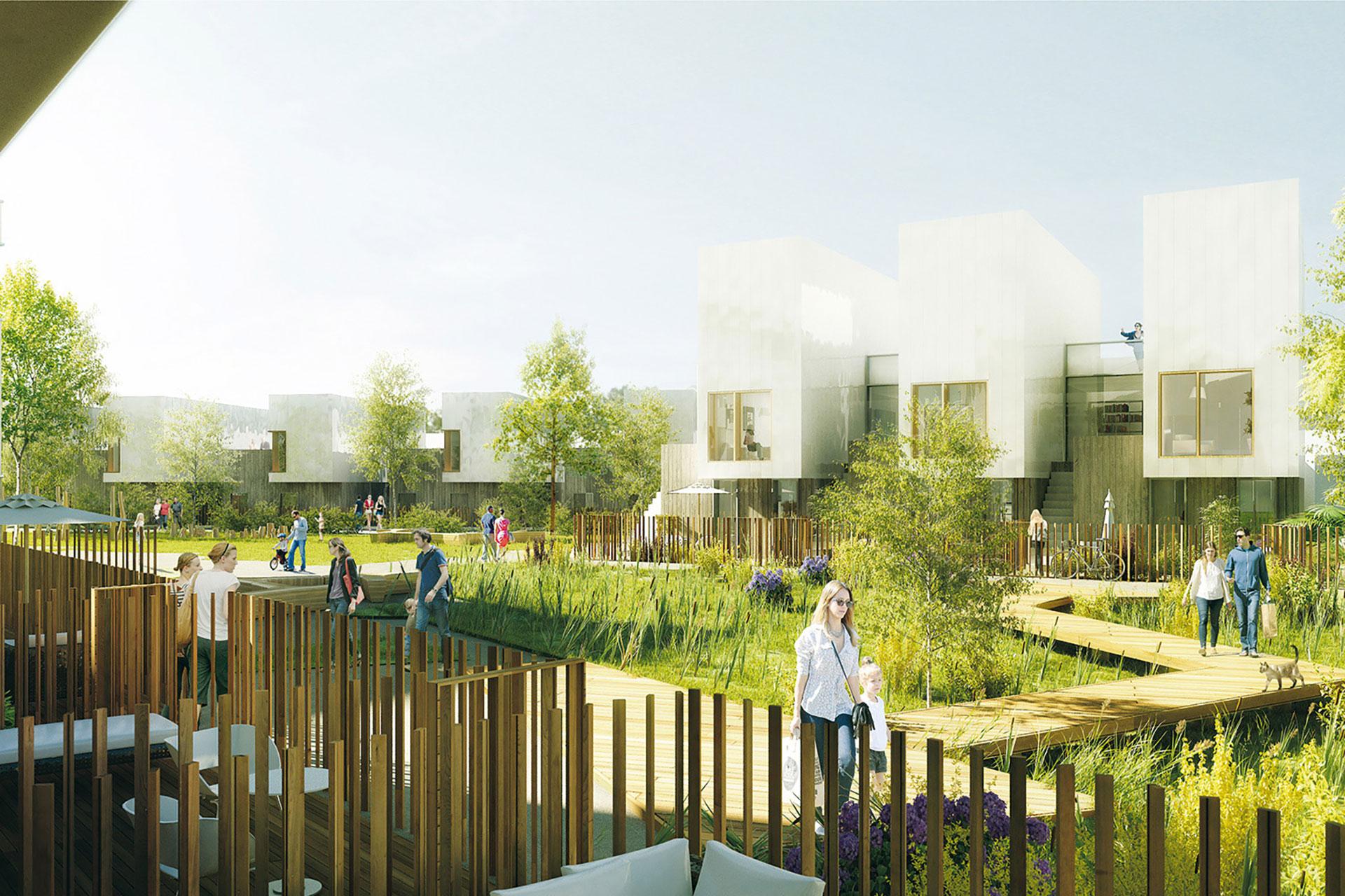 saa-architectes_urbanisme_etudeurbaine_mitrymory