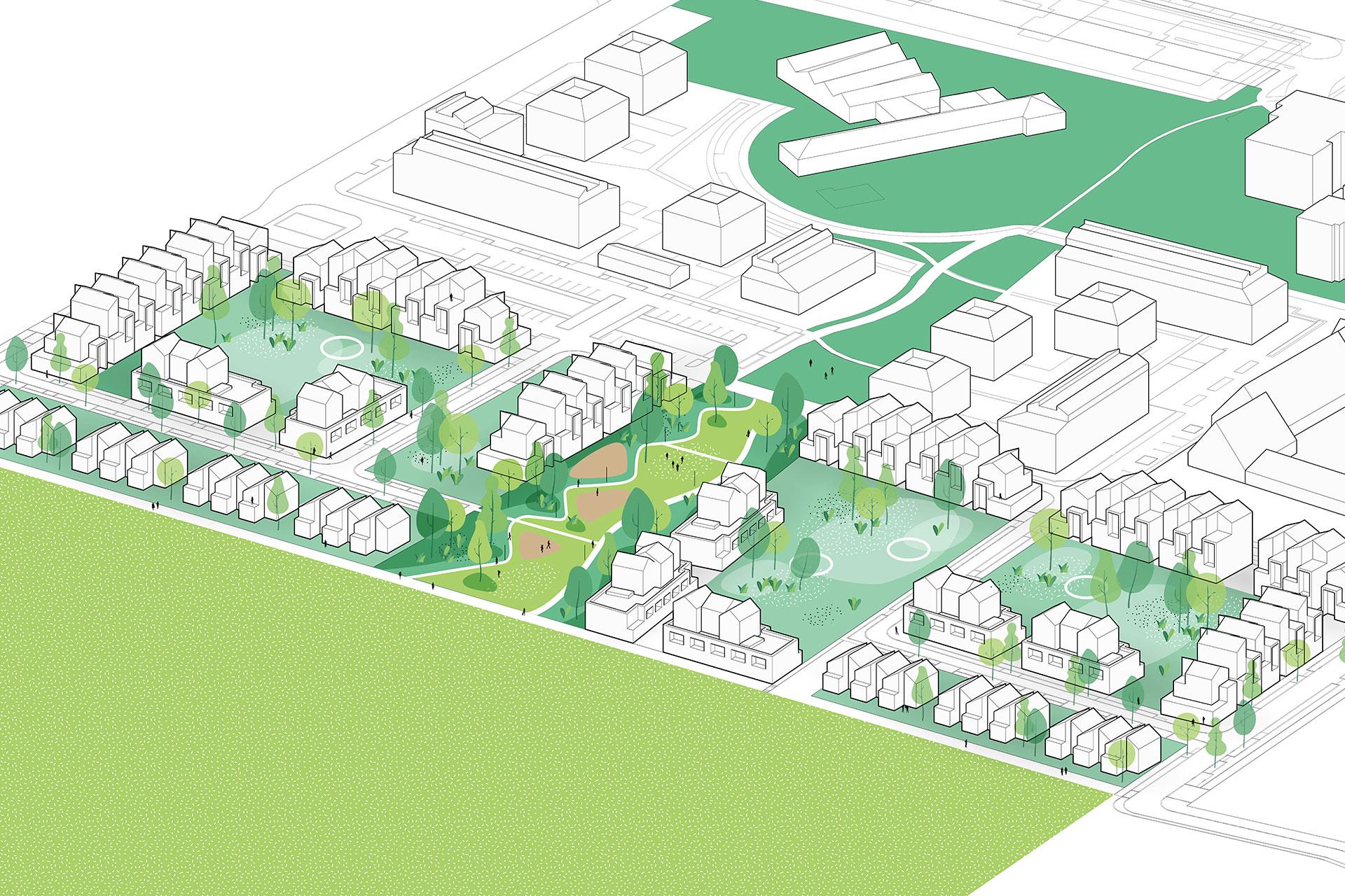 Saa Architectes Urbanisme Etudeurbaine Mitrymory05