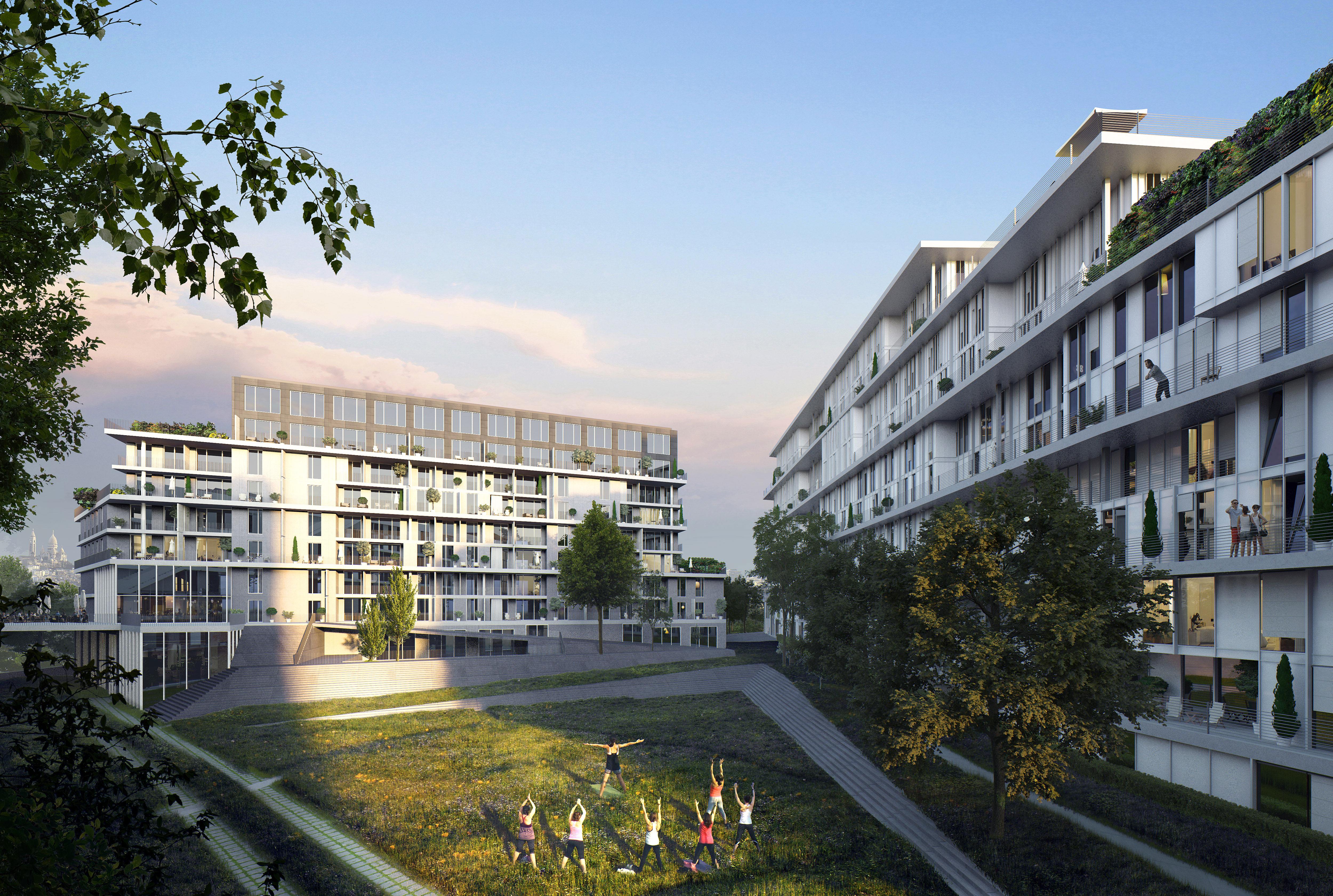 Saa Architectes Urbanisme Evol Reinventer Paris02