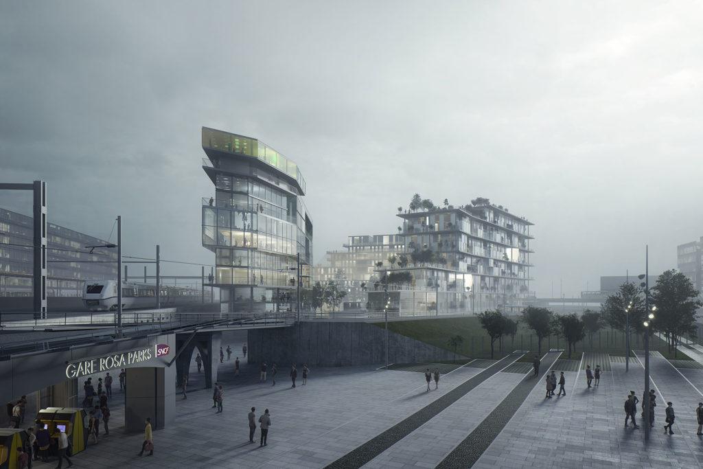 Saa Architectes Urbanisme Evol Reinventer Paris05