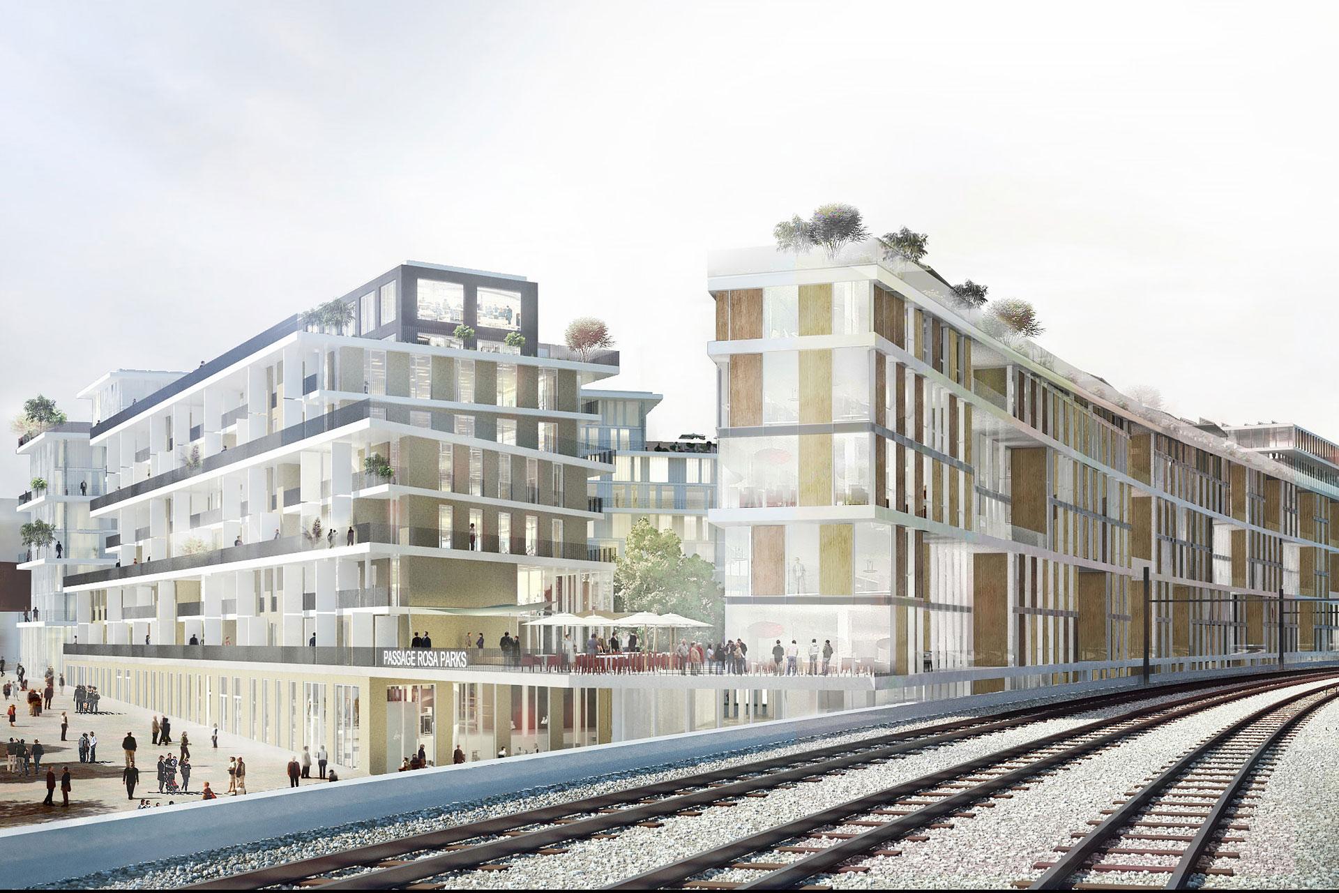 Saa Architectes Urbanisme Evol Reinventer Paris09