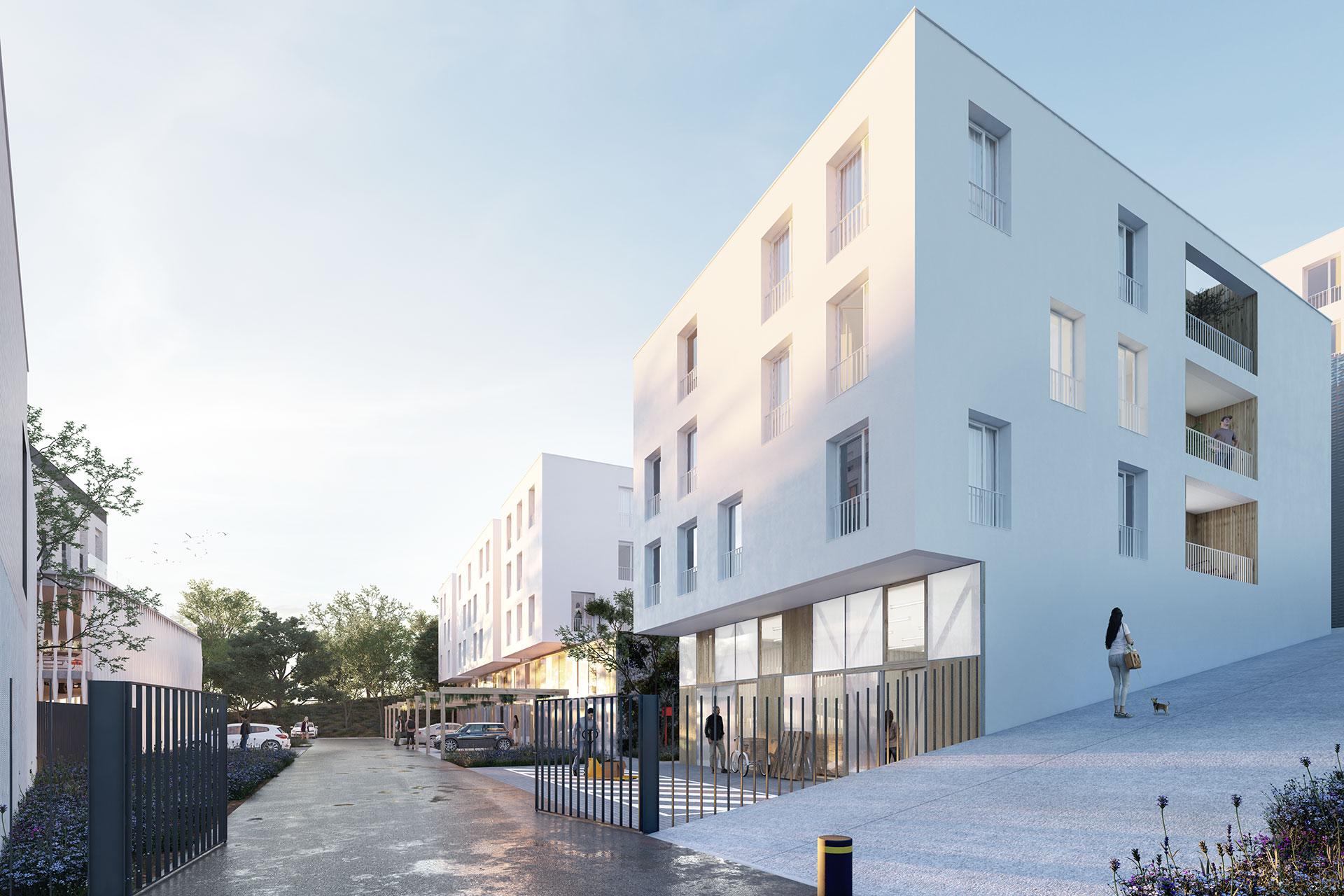 saa-architectes_urbanisme_reougetdelisle_vitry