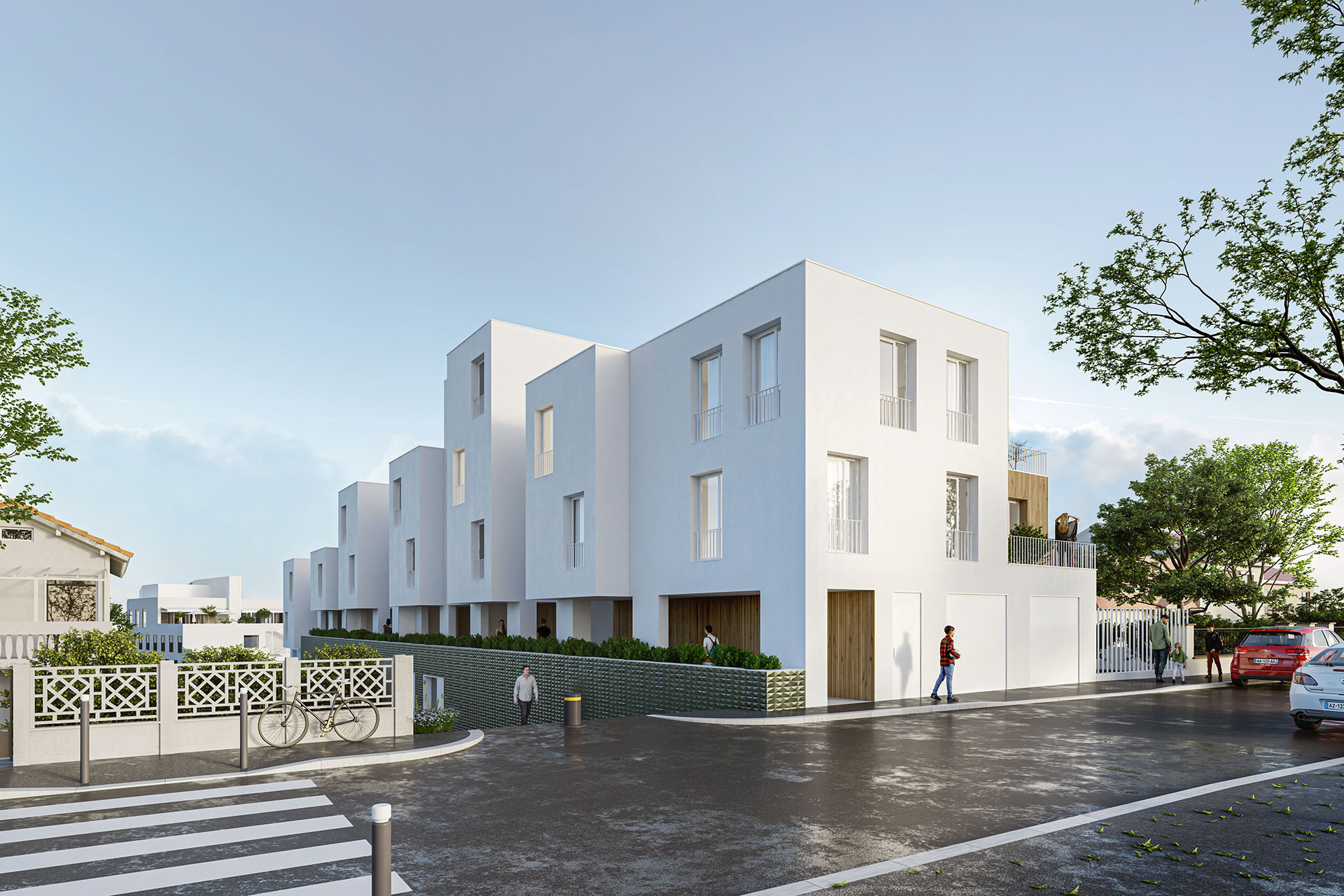 saa-architectes_urbanisme_reougetdelisle_vitry02