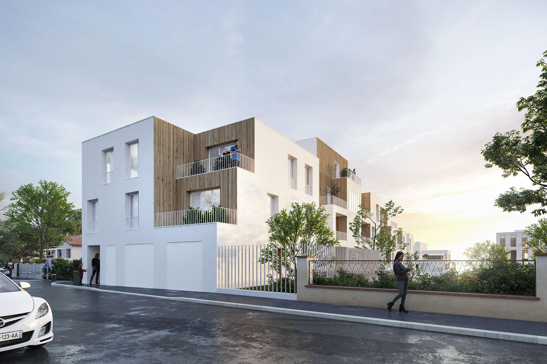 saa-architectes_urbanisme_reougetdelisle_vitry03