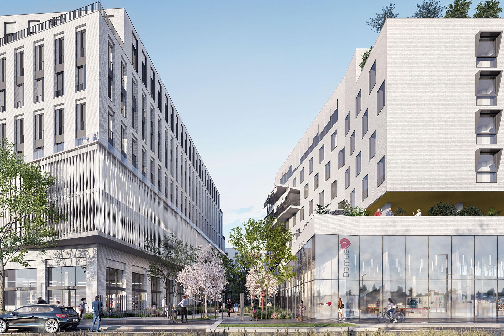 saa-architectes_urbanisme_reougetdelisle_vitry05