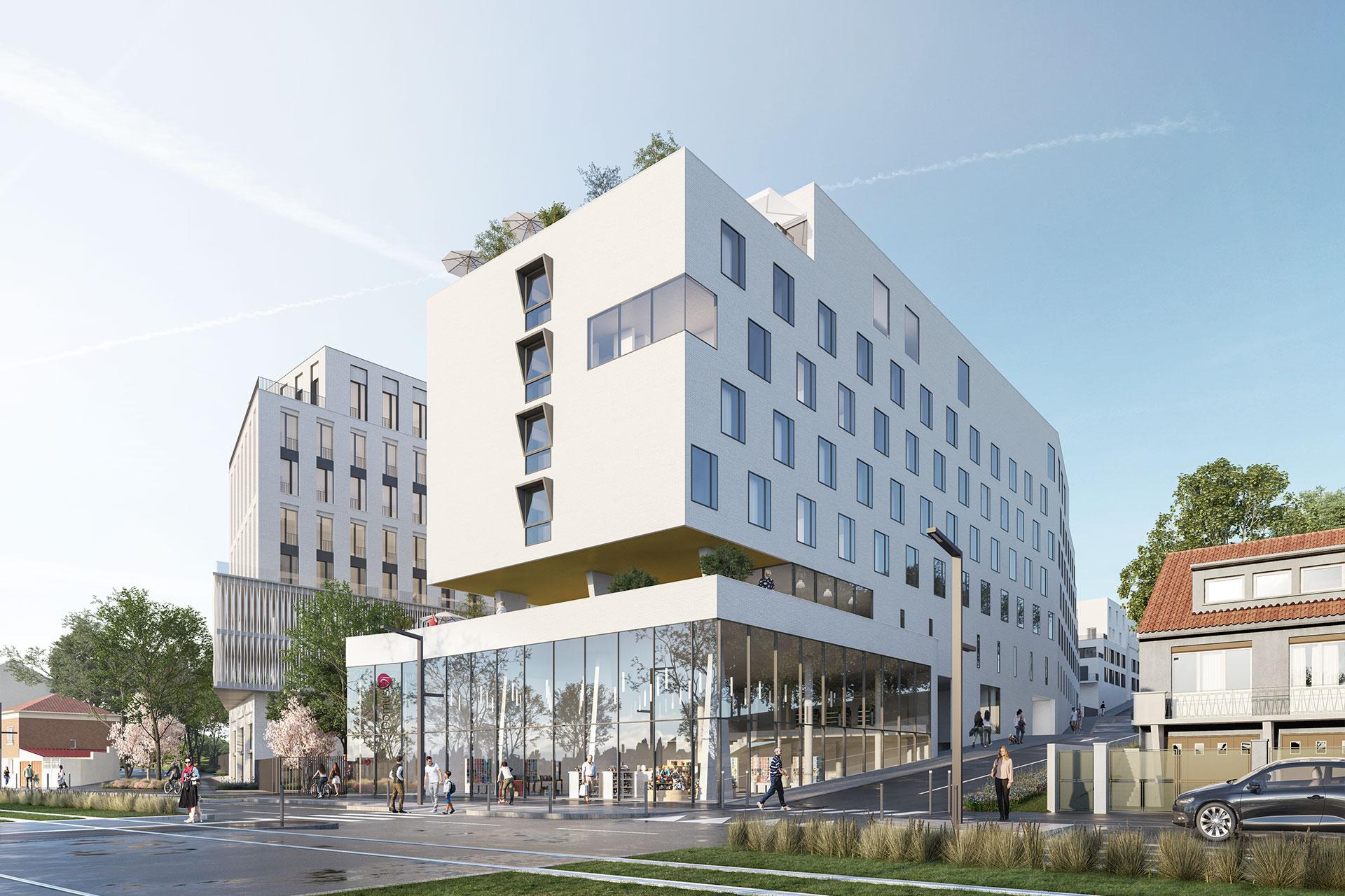 saa-architectes_urbanisme_reougetdelisle_vitry06