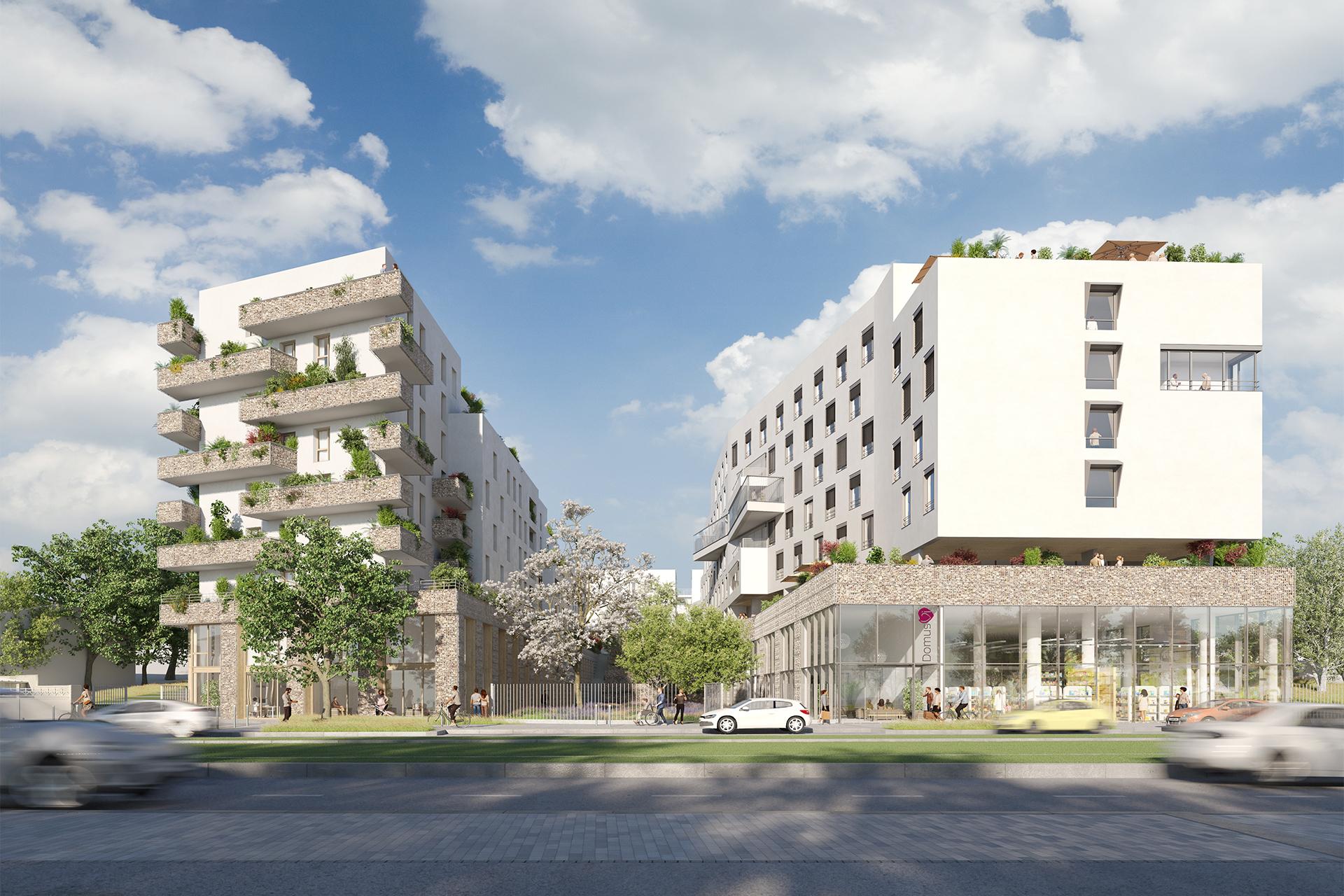 saa-architectes_urbanisme_reougetdelisle_vitry10