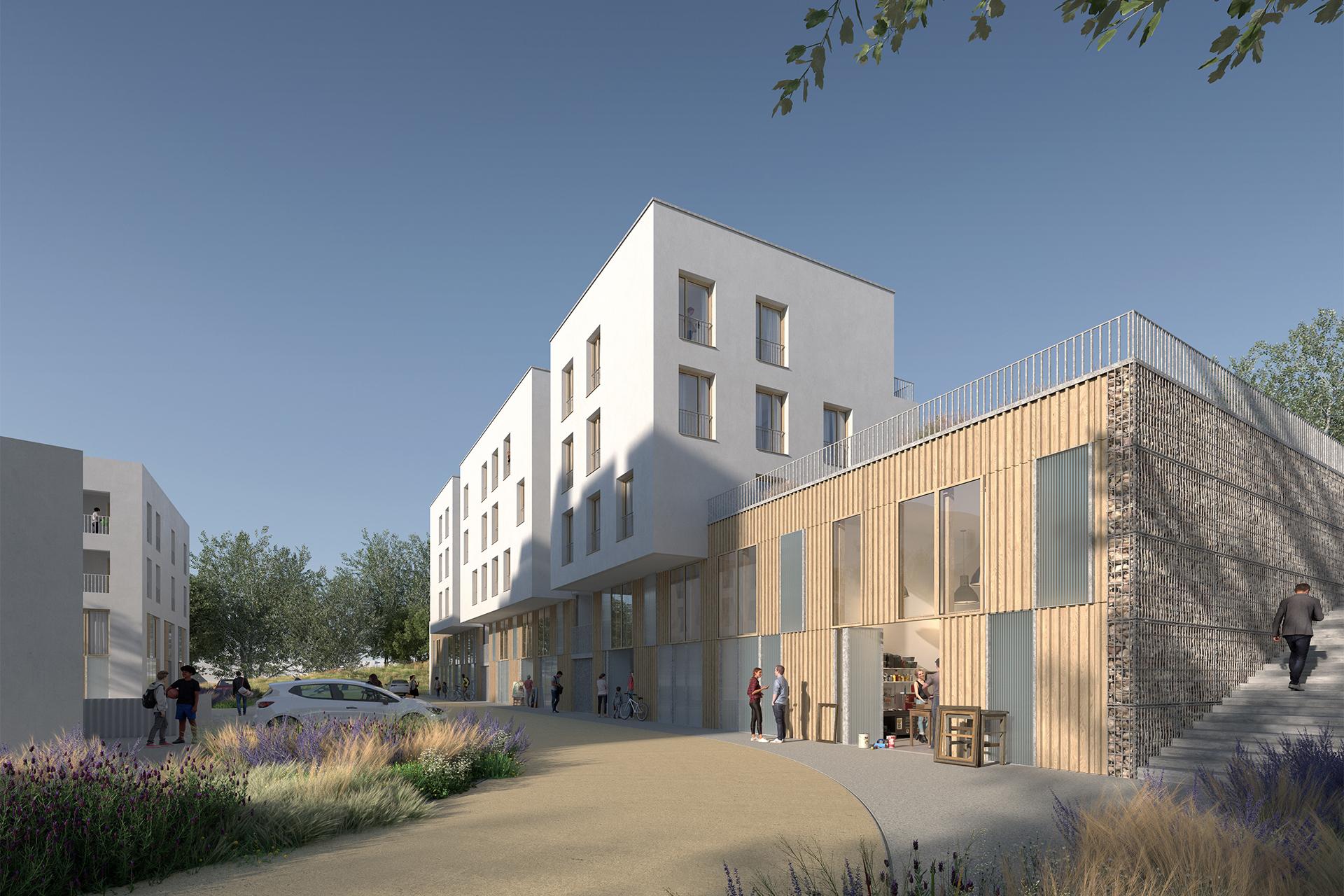 saa-architectes_urbanisme_reougetdelisle_vitry11