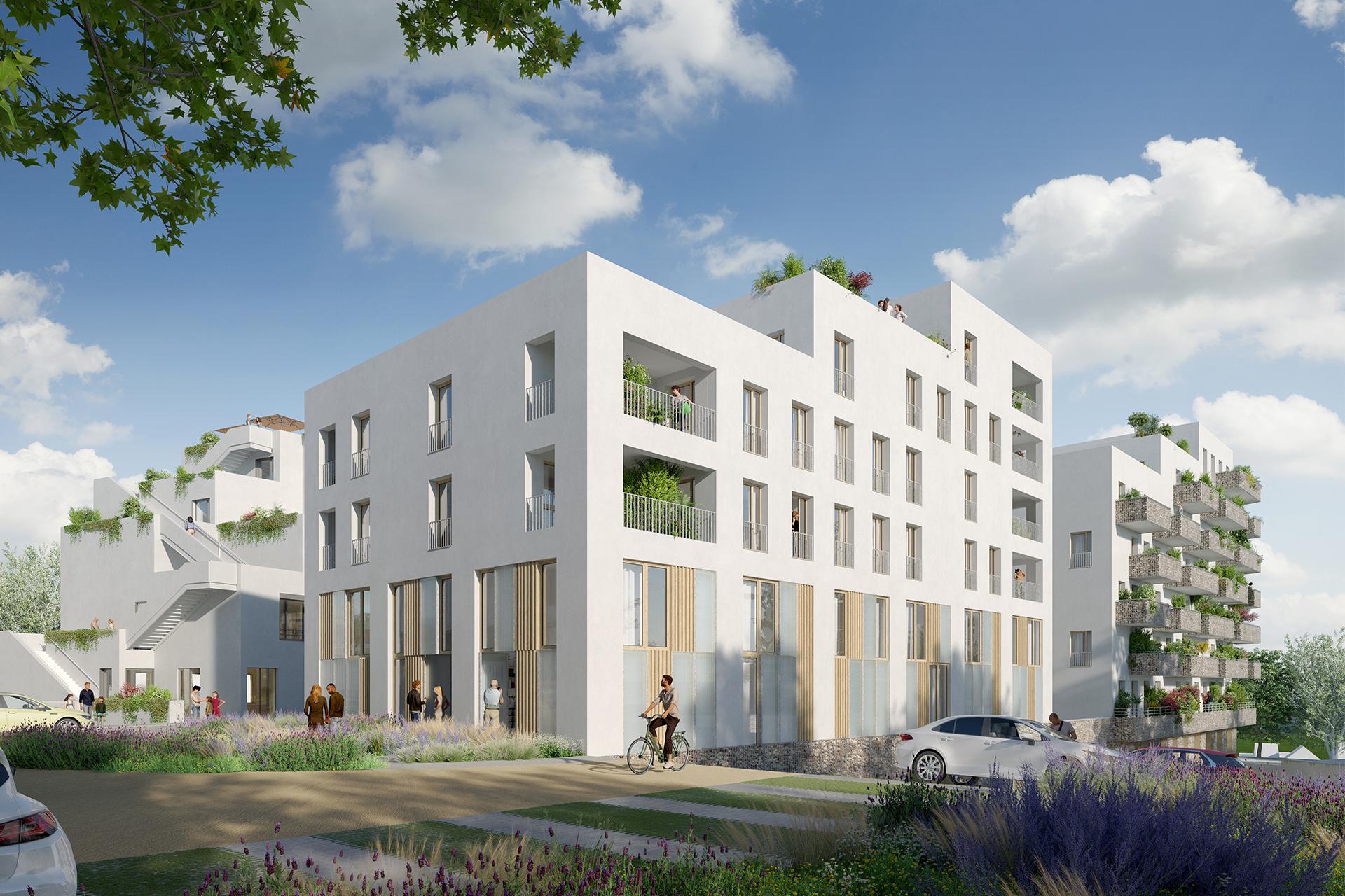 saa-architectes_urbanisme_reougetdelisle_vitry12
