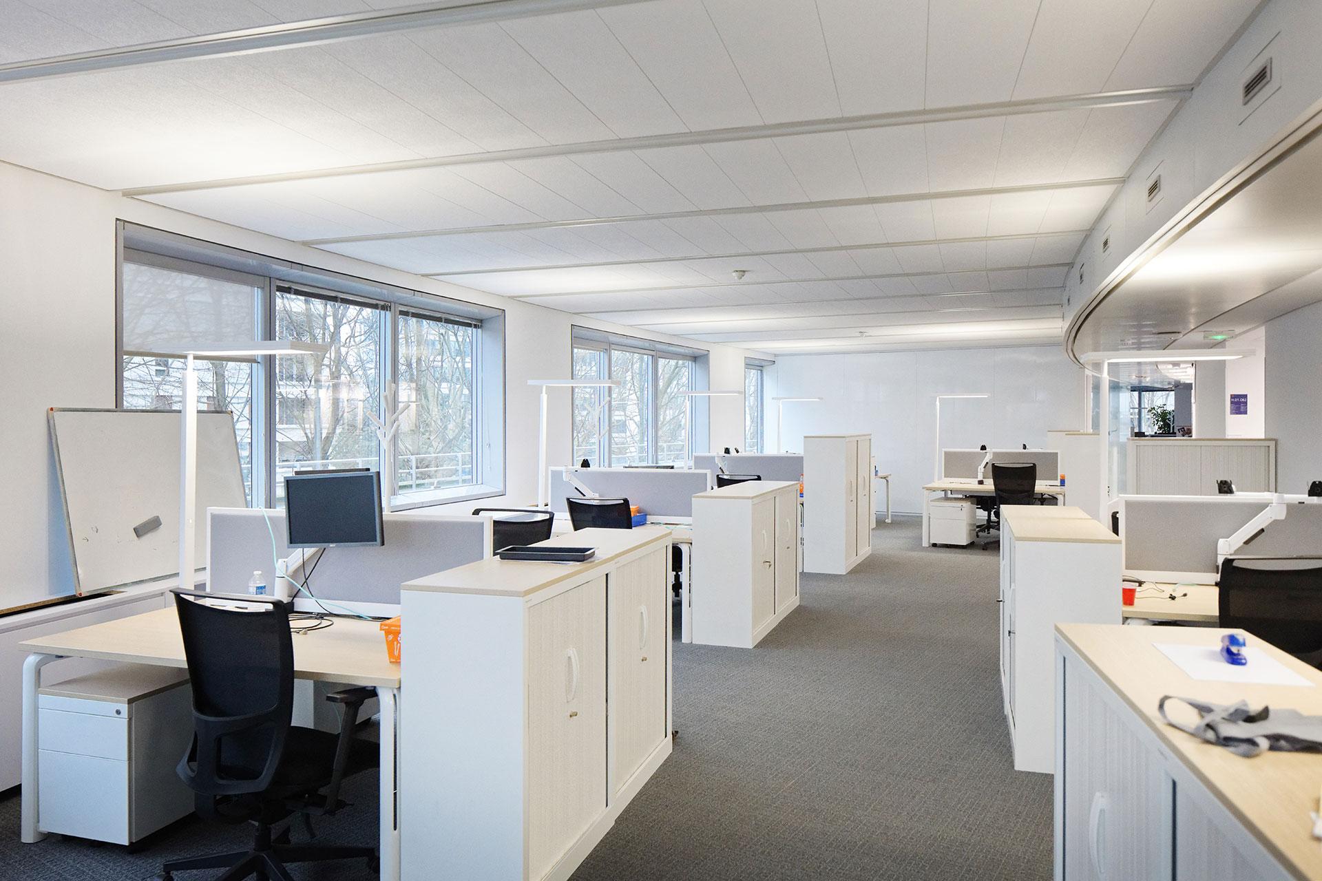 Saa Architectes Bureaux Capampere Saint Denis08