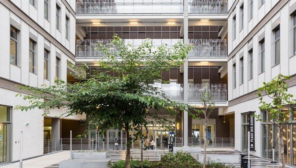 saa-architectes_ilot-breguet_paris