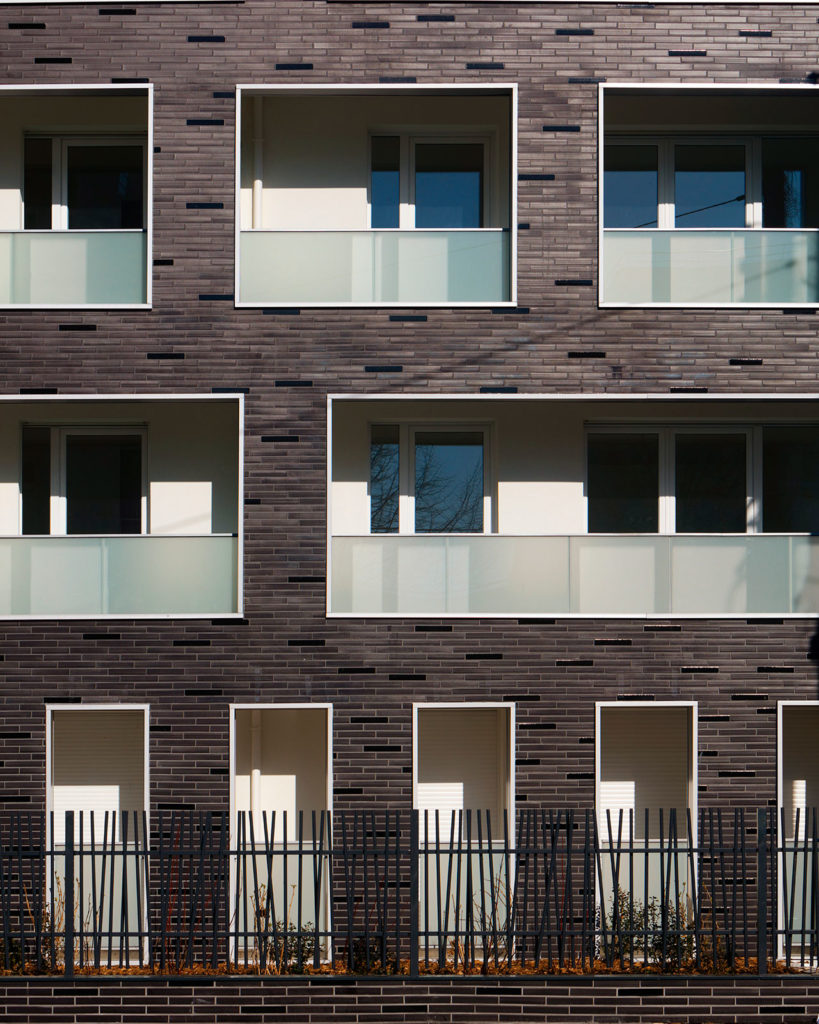 Saa Architectes Logements Rosnysousbois Gabrielperi02 2