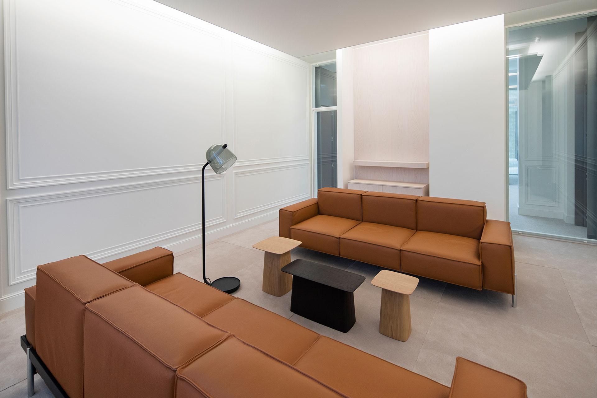 Saa Architectes Bureaux Renault Boulogne04 2