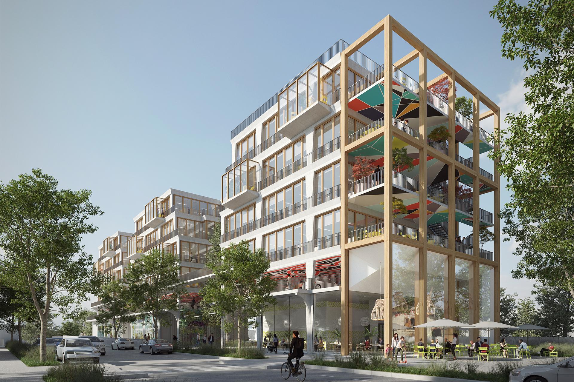 saa-architectes_bureaux_gare_vitry