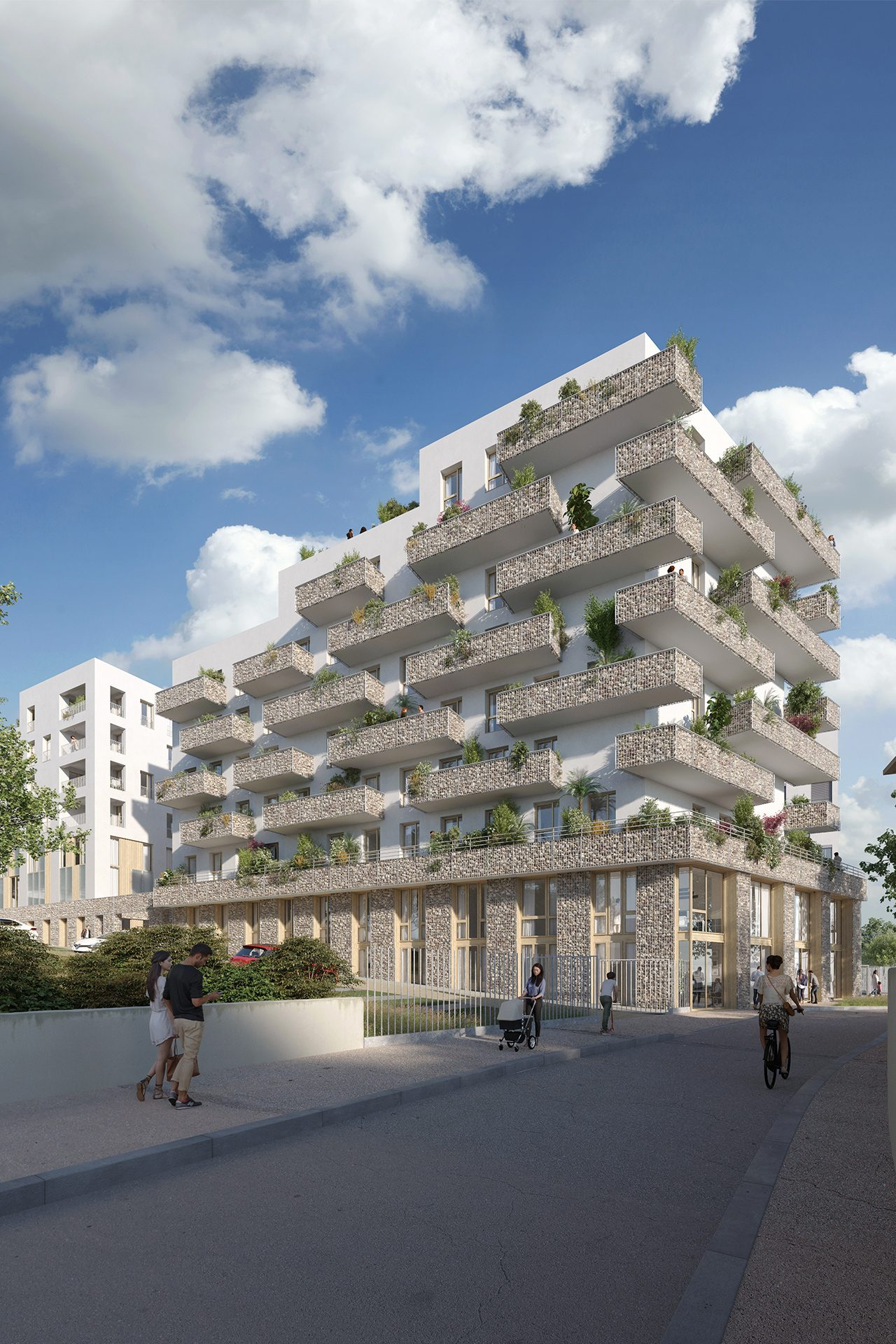 saa-architectes_urbanisme_reougetdelisle_vitry15
